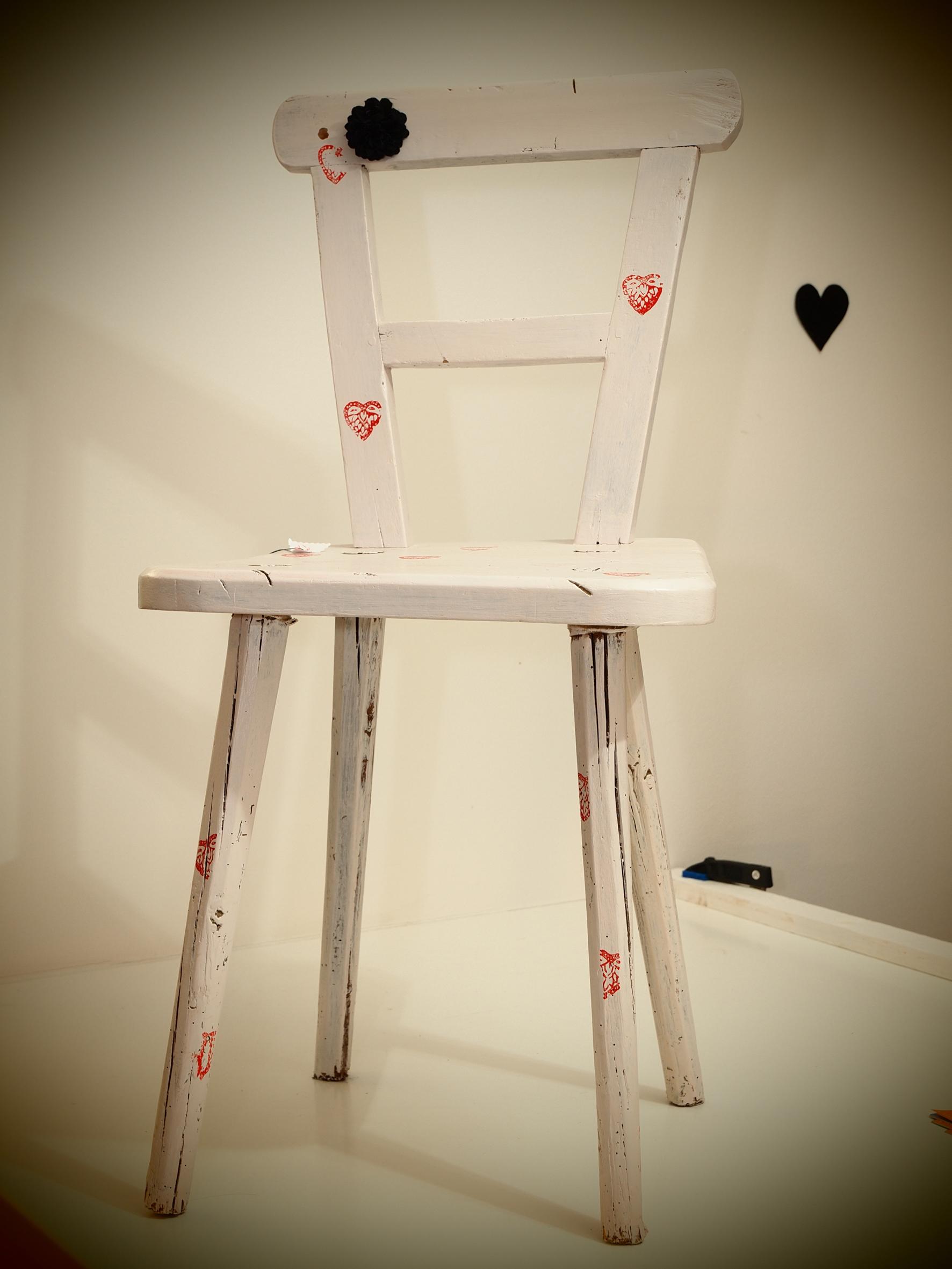 10_chaise jolie
