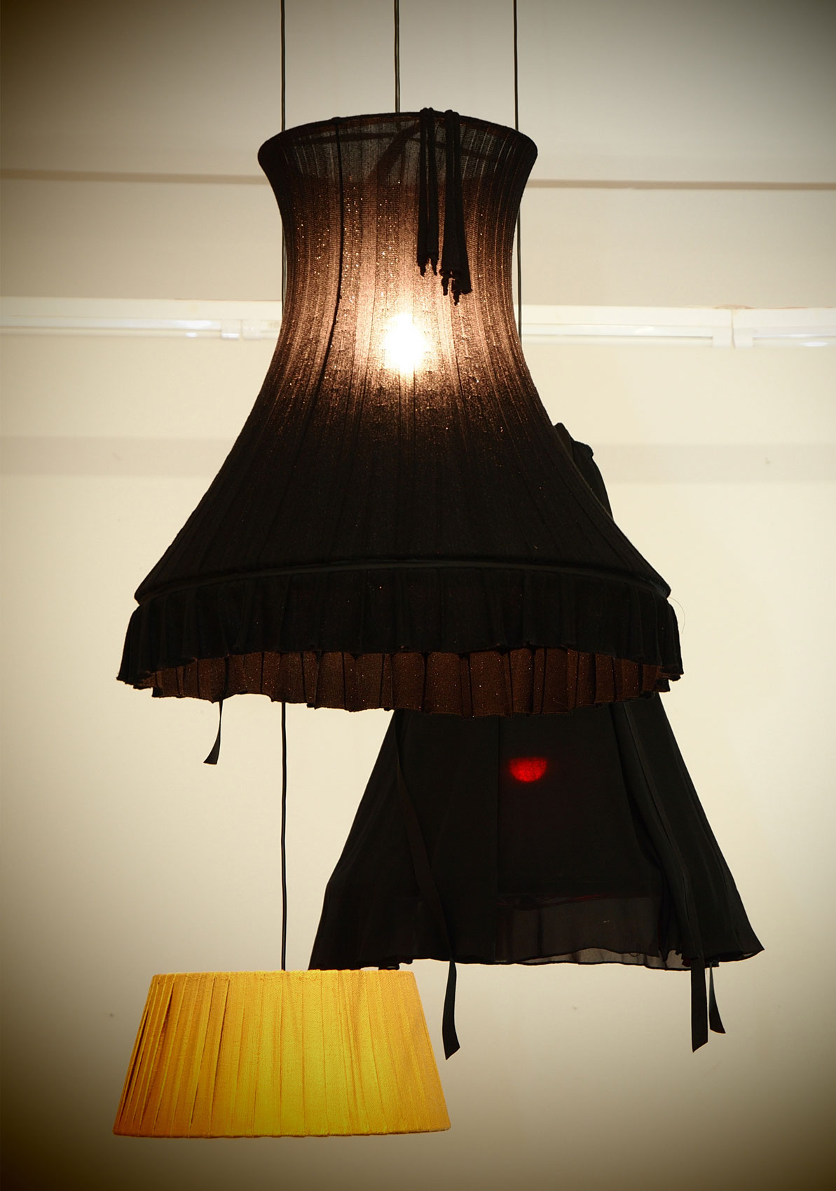 lampe-onyrockt