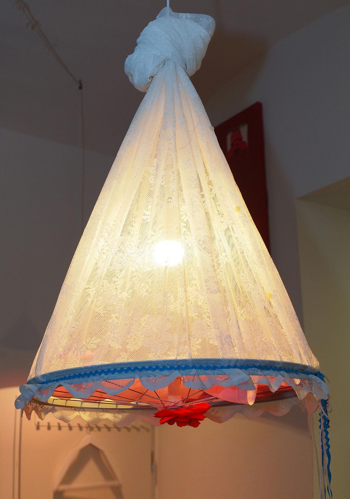 lampe-suite